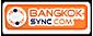 http://ruenthaimahanakorn.bangkoksync.com